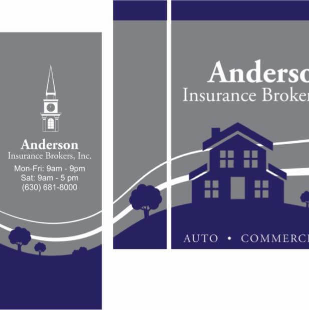 face shield supplier Anderson Insurance