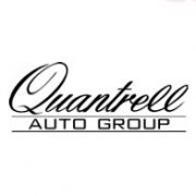 face shield supplier Quantrell Auto Group