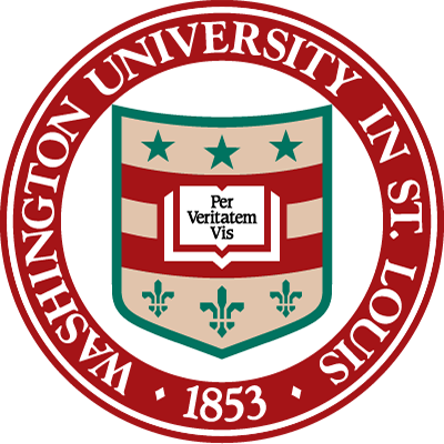 face shield supplier Washington University in St Louis
