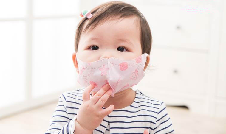 how to protect children from covid-19