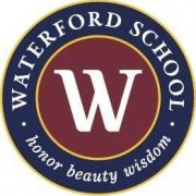 face shield supplier waterford school